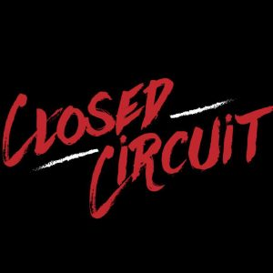 Closed Circuit Cypher