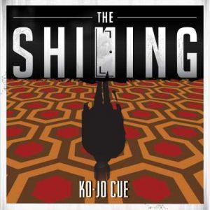 ko-jo cue the shining