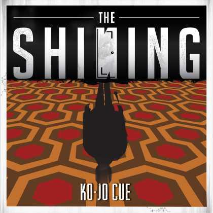 The Shining: Ko-Jo Cue Album Review