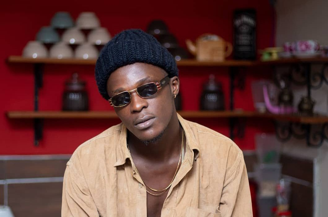 Sizz The Truth Features BiQo on 'Baako'