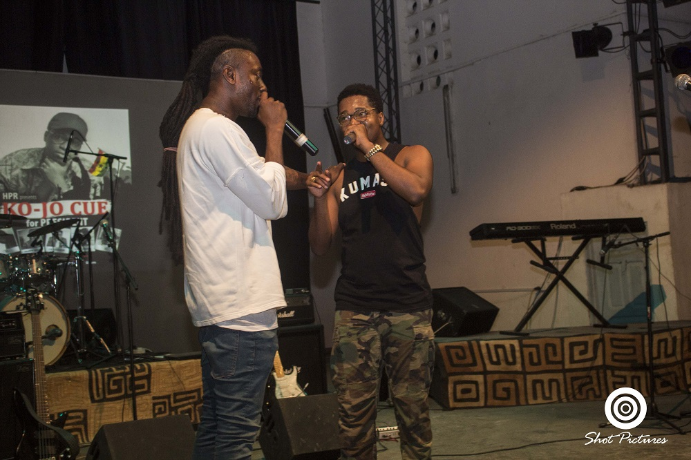 Ko-jo-Cue-with-Pappy
