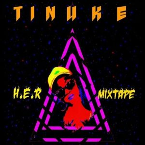 H.E.R Mixtape- Tinuke Album Review