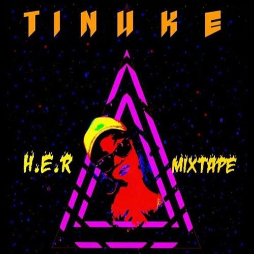 H.E.R Mixtape: Tinuke Album Review