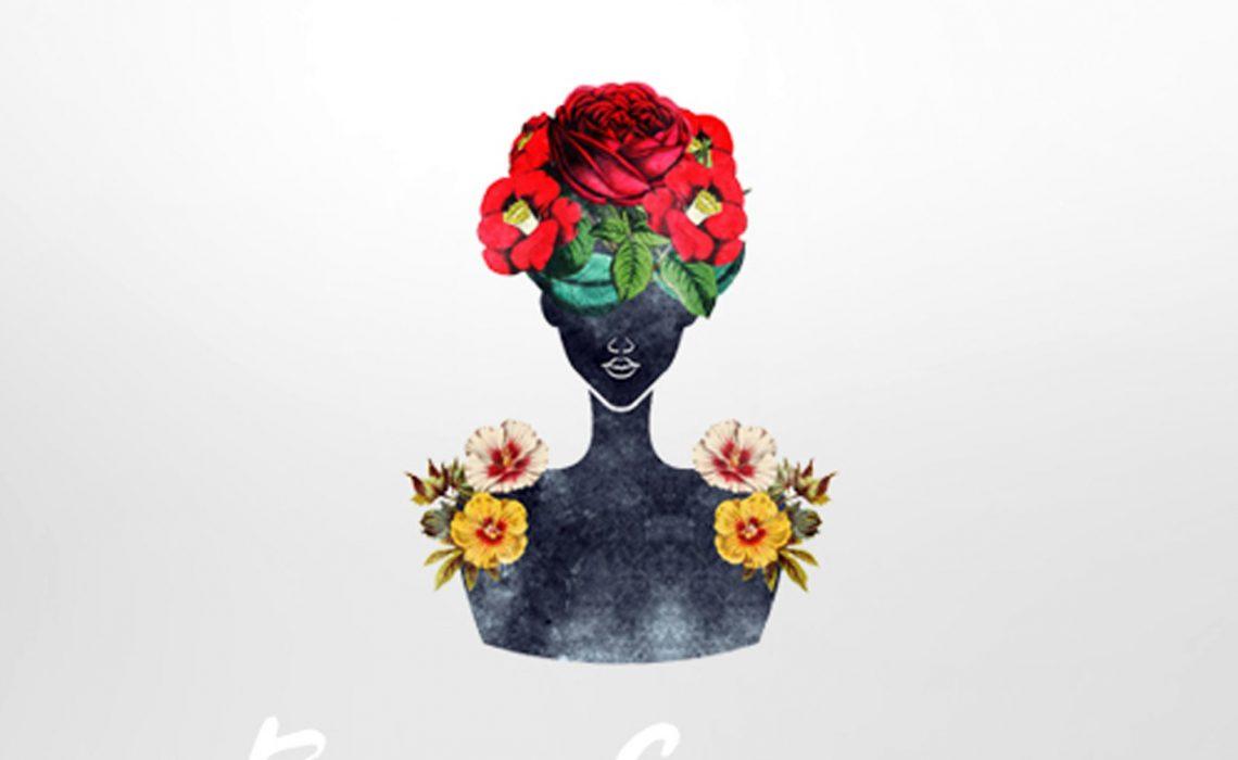 Fuego Senoras: BankyOnDBeatz Album Review