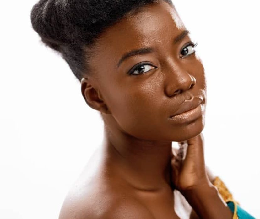 10 Questions: Laurie Frempong