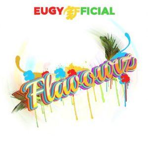 Eugy Flavourz EP