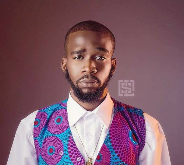 Shay D Collaborates on 'That Guy' With Trigmatic