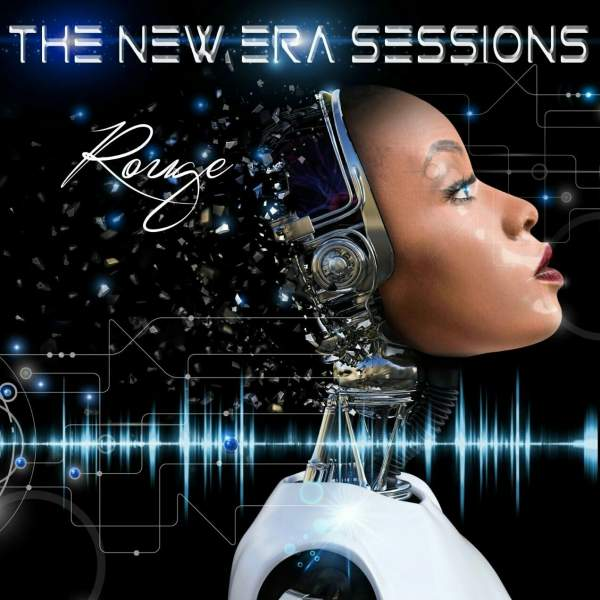 The New Era Sessions: Rouge Album Review