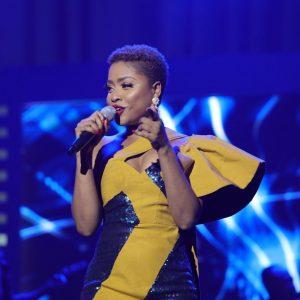 Adina Thembi