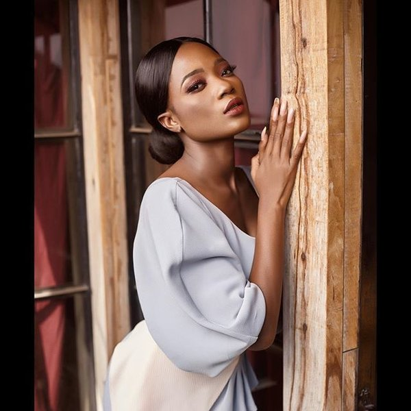 """EFYA Preps Second Single """"Kingston Child"""" Ahead of Upcoming EP"""