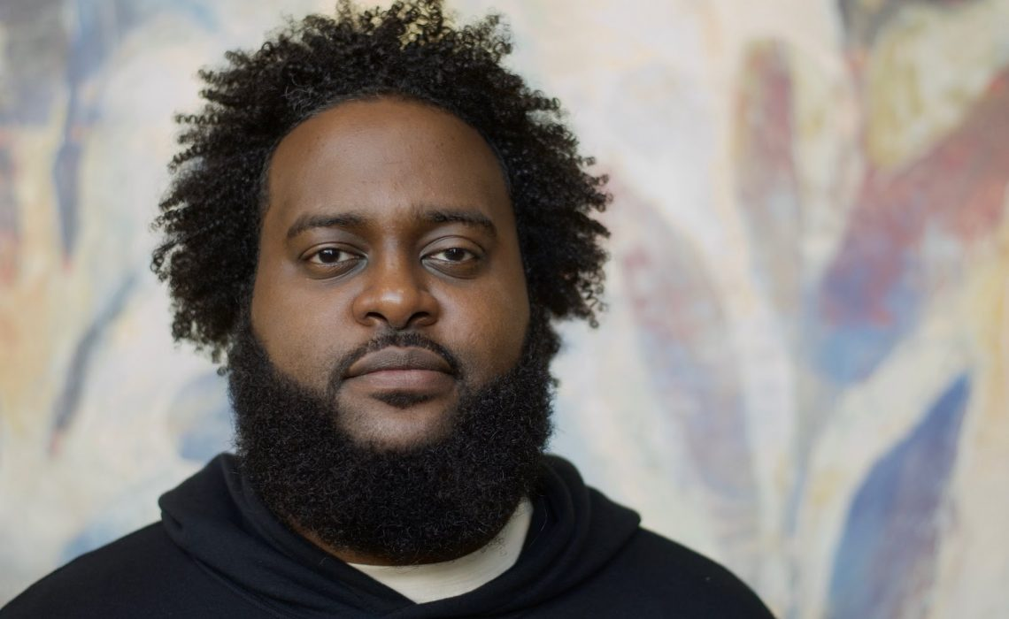 Bas Coming To South Africa??!!!