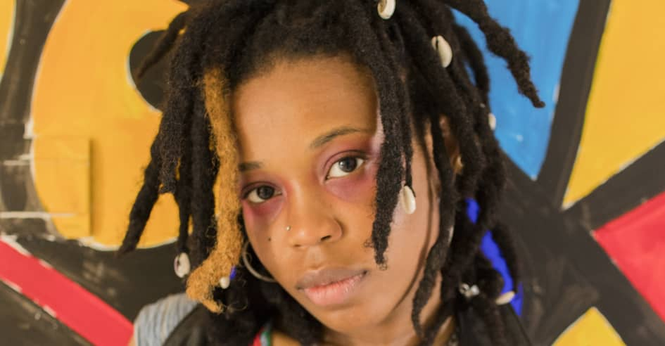 """Lady Donli Releases Visuals For """"Poison"""""""
