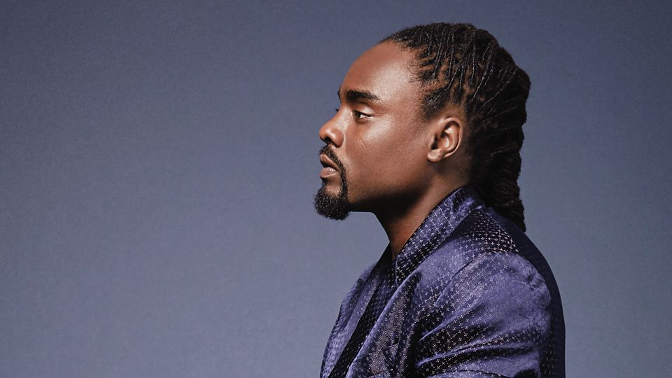 "Wale Is A Black Panther In ""Black Bonnie"" Music Video"