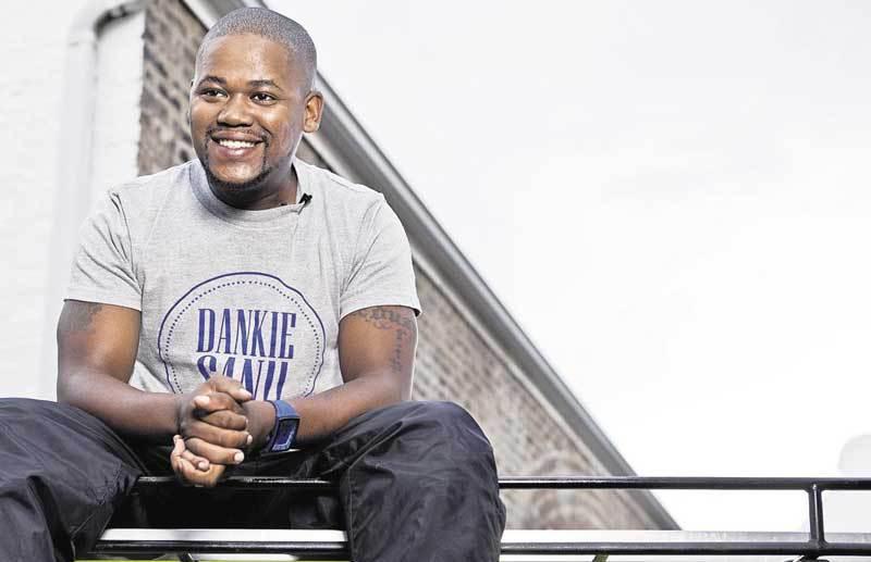 South African Hip Hop Legend, ProKid Passes Away