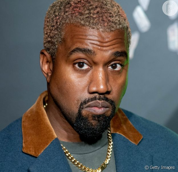 Kanye West Delays Release of 'Yandhi' To Record In Africa