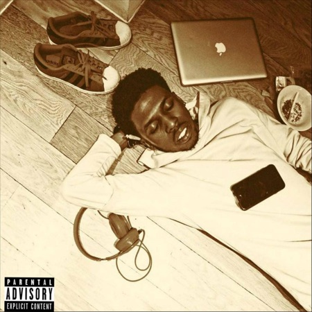 Dreams & Bad Habits: Wavy May Album Review
