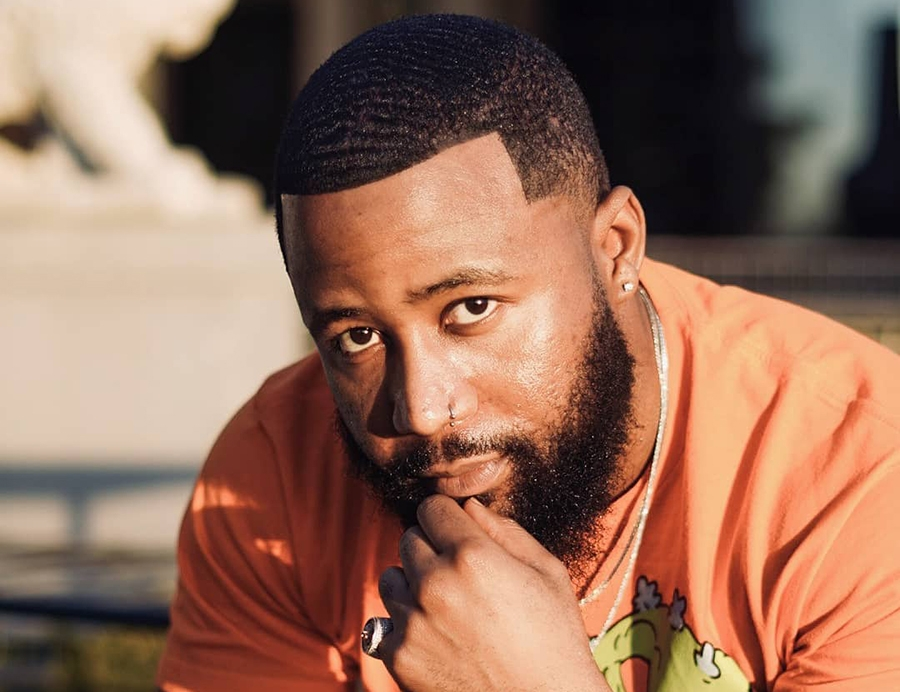 Cassper Nyovest Expresses Disappointment In A-Reece