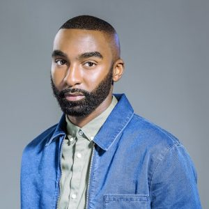 Mtv Hottest MC Riky Rick