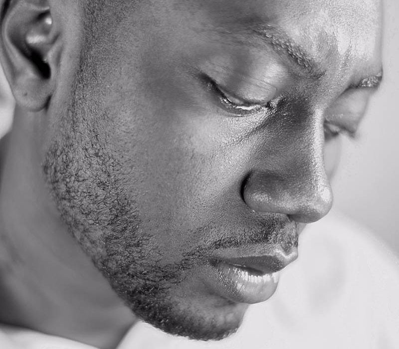 """Pappy Kojo & $pacely Collaborate To Deliver Sweetly Poetic Love-themed """"Blessings"""""""