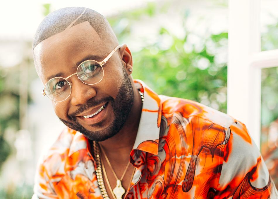 Cassper Nyovest Is The New Brand Ambassador Of Samsung SA