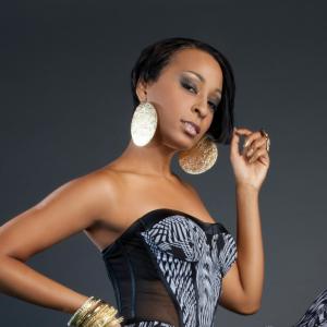 Jamaican Alaine