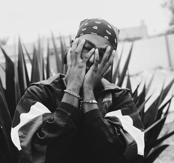 "Check out Jeff Ottis' Blistering Rhythmic Flow on ""Flex Daddy"""