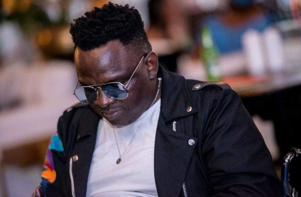South Africa's DJ Kabila drops Somnyama featuring Wendy Soni