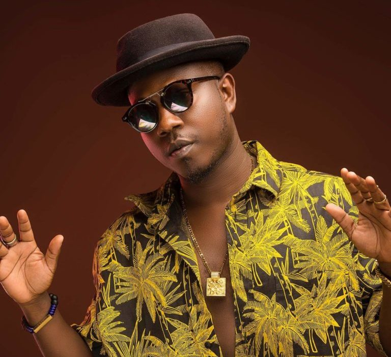 FlowKing Stone releases new Visuals, 'Let Them Know'