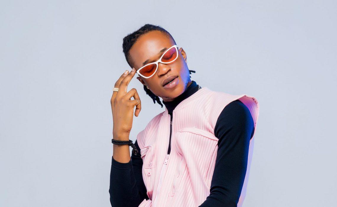 Codest Boi Releases Catchy Afrobeats Jam, 'Johanna'.