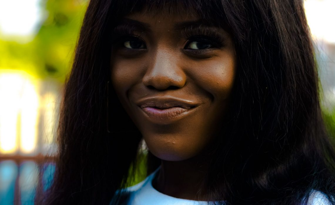 Gyakie Takes Total Control with New Single