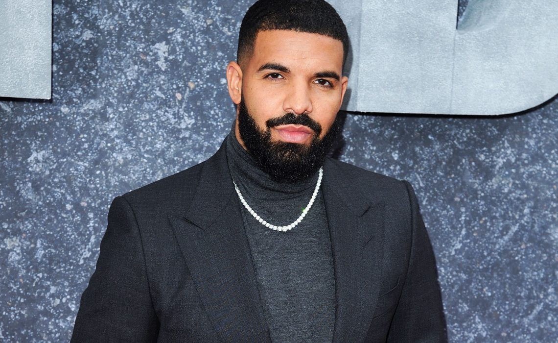 Drake Makes Dream of Nigerian Fan a Reality as He Promises to Fly him To his Concert