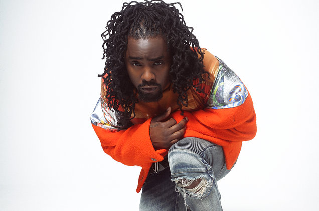 Wale Has a New Album Out in October!