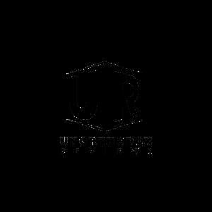 Unorthodox Reviews logo