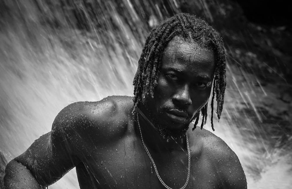 "Kirani AYAT Wins ""Overall Best Video"" at the 4Syte Music Video Awards"