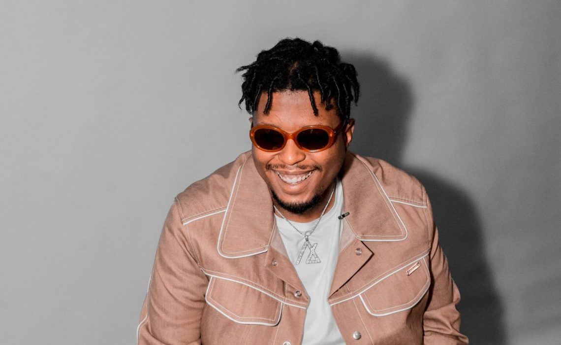 ANATII & Wizkid Honored at The 2019 Soul Train Awards