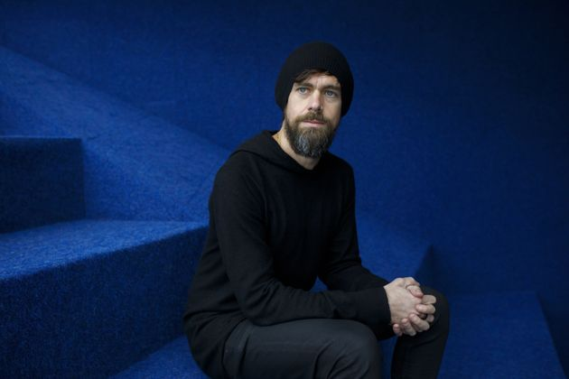 Twitter CEO, Jack Dorsey Leaves Nigeria for Ghana