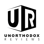 Unorthodox Reviews