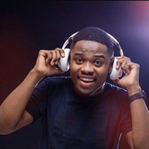 DJ Neizer