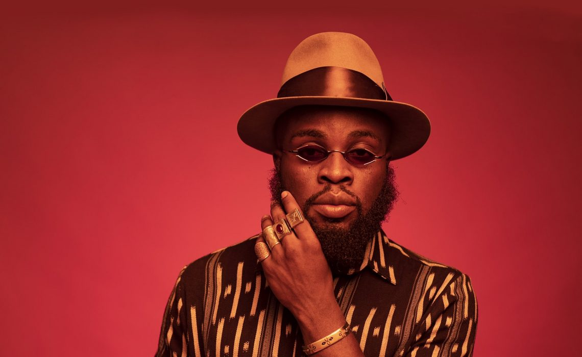M.anifest To Headline XOYO Concert in London this February