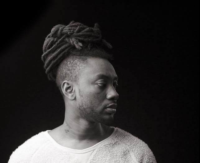 "Pappy Kojo Recruits KiddBlack & Sarkodie on Hard-hitting Hip-hop Joint ""Uomo"""