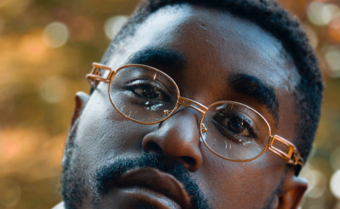 South Africa's King Lutendo is Out With Visuals for 'Thoho Khulu Pt. 1'