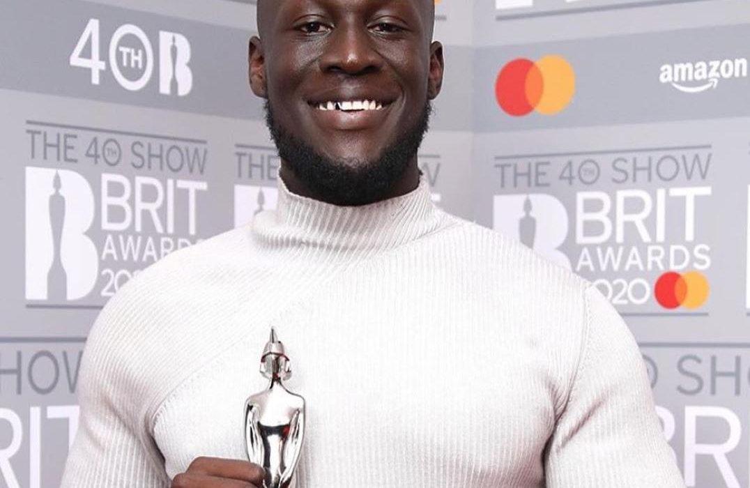 2020 BRITs Awards: Full List of Winners