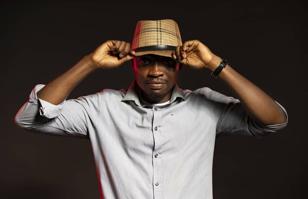 Trey LA Cautions Youth Against Sexual Promiscuity in New Song.