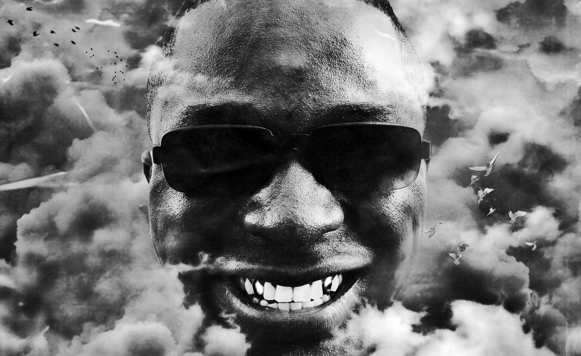 Greyskies Are Smokescreens, Vol. 1: Sizz The Truth Album Review