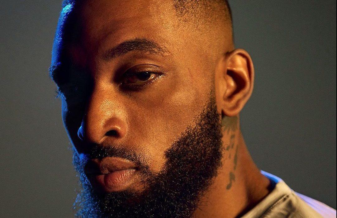 East London Rapper Big Tobz Drops New Album 'Issa Vibe'