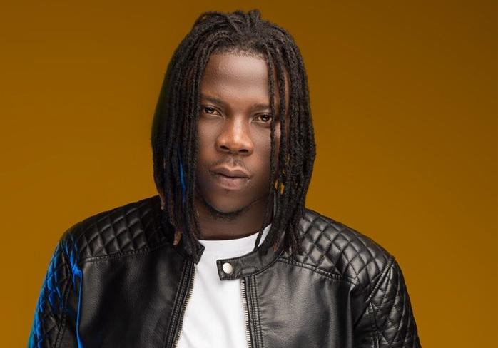 "Stonebwoy's ""Anloga Junction"" Joins Alicia Keys' Album as the Most Pre-Ordered on Apple Music"