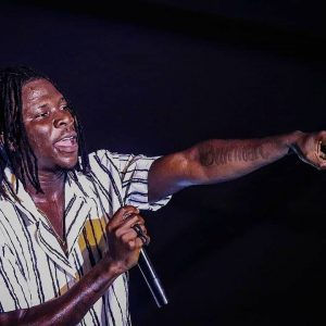 Stonebwoy-Tour-Cancelled-due-to-Coronavirus-Covid-19