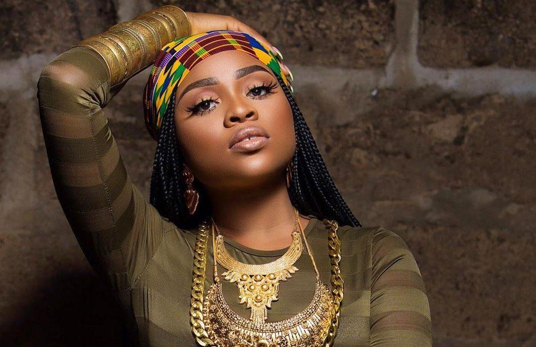 Ghanaian Music You Need to Hear