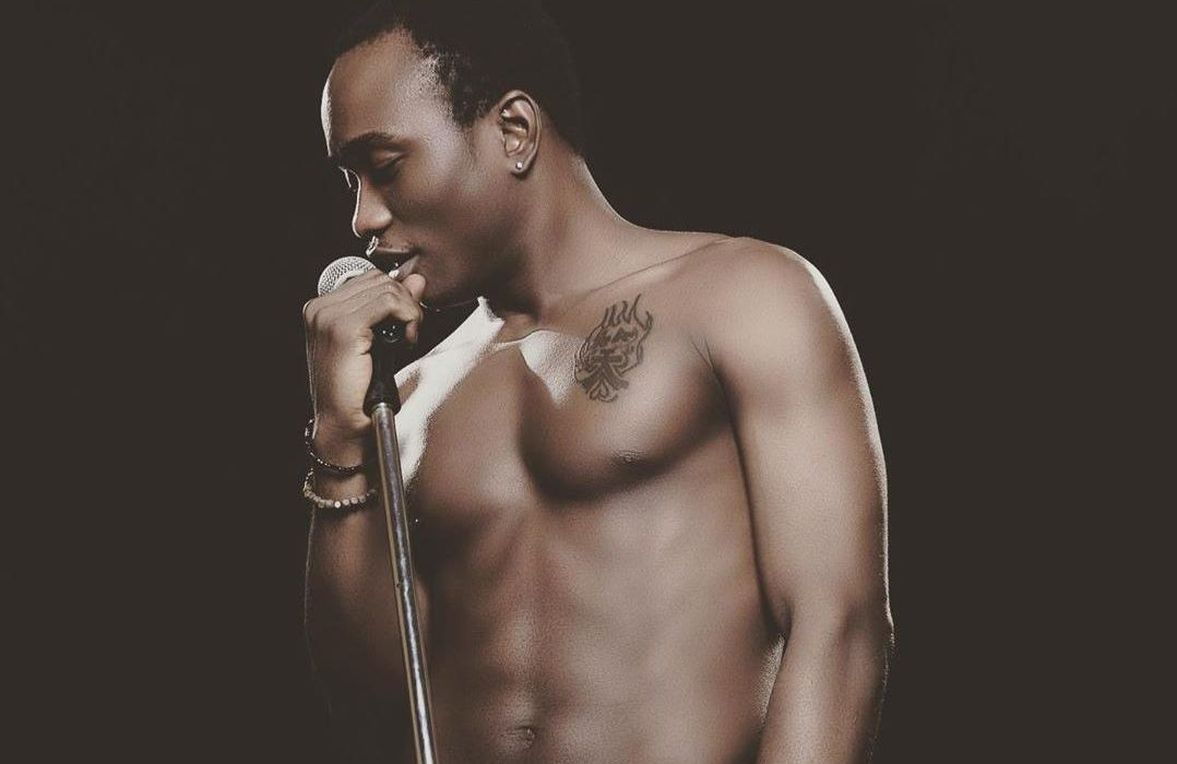 Brymo Announces New Album 'Yellow' to be Released in April 2020