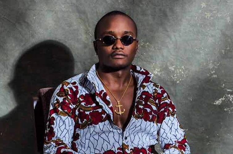 "Brymo Unveils Tracklist of Forthcoming Album ""Yellow"""